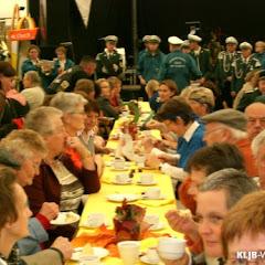 Erntedankfest 2007 - CIMG3124-kl.JPG