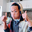 Vicente Jr. Yuchitcho's profile photo