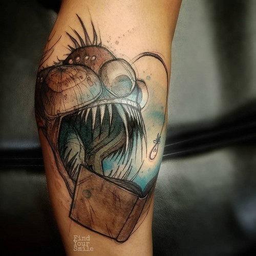 esta_terrvel_aquarela_tatuagem
