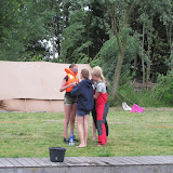 Zeeverkenners - Zomerkamp 2015 Aalsmeer - IMG_2636.JPG