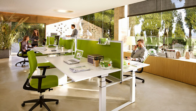 Urban website review for urban for Office design hashtags