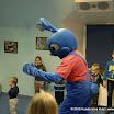 Laste pidu koos Jänku-Jussiga www.kundalinnaklubi.ee 12.JPG