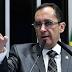 R$ 900 MIL - VÍDEO: Kajuru diz que Bolsonaro pagou apresentadores para defender governo e ameaça divulgar nomes