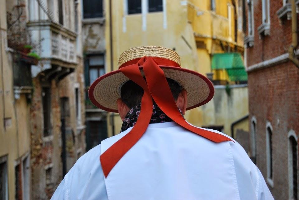 Venecia 07