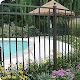 Blog Fencecenter