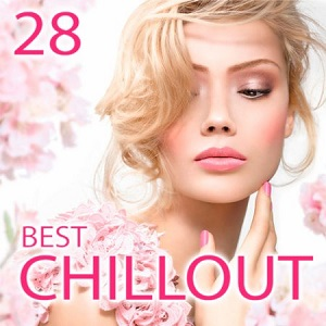 Best Chillout Vol.28 - 2017 Mp3 indir