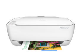 HP DeskJet Ink Advantage 3635 drivers Download, HP DeskJet Ink Advantage 3635 drivers Download windows 10 mac os x linux