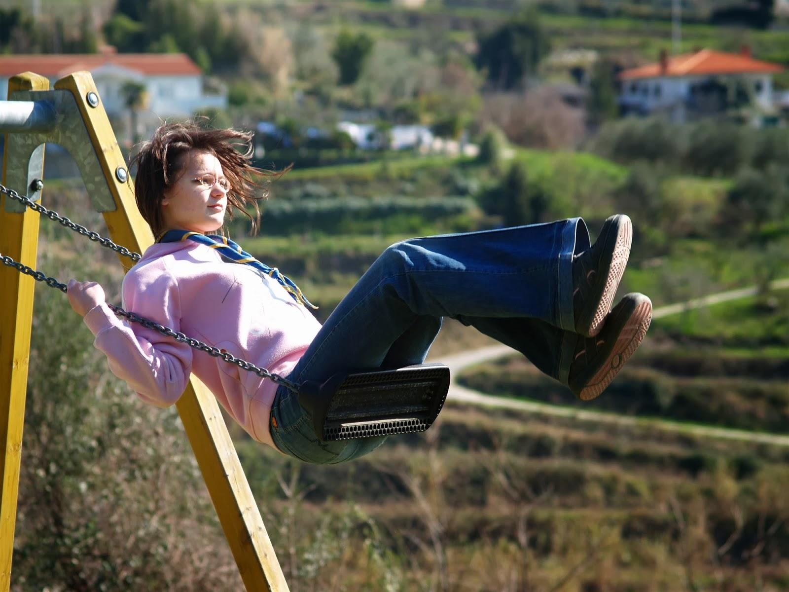Motivacijski vikend, Lucija 2007 - P0105931.JPG