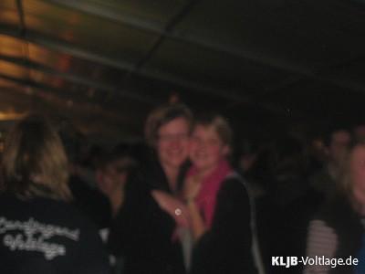 Erntedankfest 2008 Tag2 - -tn-IMG_0835-kl.jpg