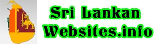 srilankanwebsites
