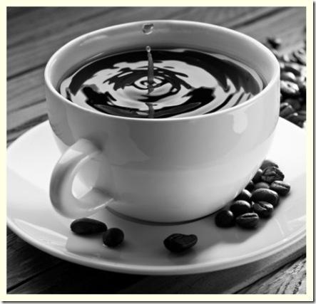 coffeecup2_1