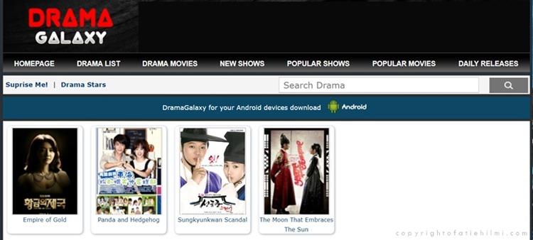 drama_korea_online