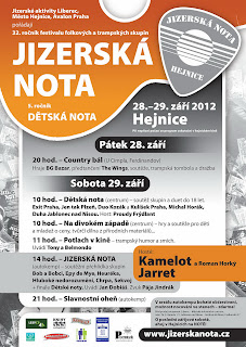 nota_plakat_2012_002_PRESS