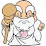 Ryun de Robillard's profile photo