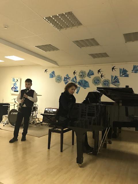 Eesti Vabariigi 99. a. pühendatud kontsert / Концерт посвящённый 99- летию - IMG_0365.JPG