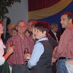 DSC_Bockbier_2008 (85).JPG