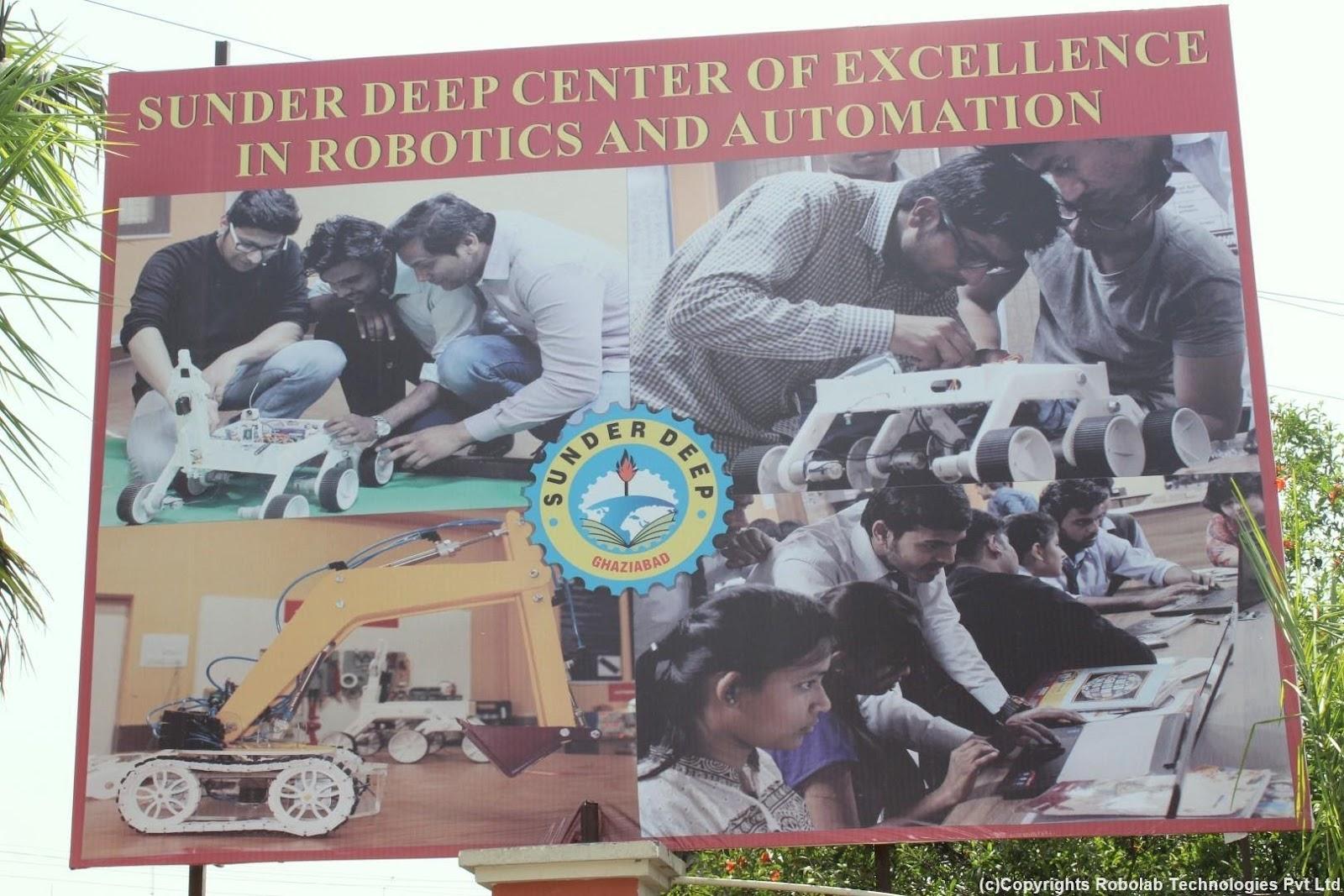SunderDeep Group of Institutions, Ghaziabad Robolab (50).jpg