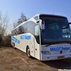 Nieuwe Tourismo Milot Reizen (1).jpg
