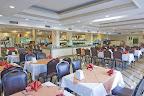 Фото 9 Club Hotel Sunbel
