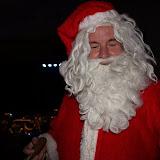 2013 kerstconcert - IMG_7736.JPG