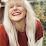 Nicole Jenkins's profile photo