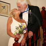 THE WEDDING OF JULIE & PAUL - BBP413.jpg