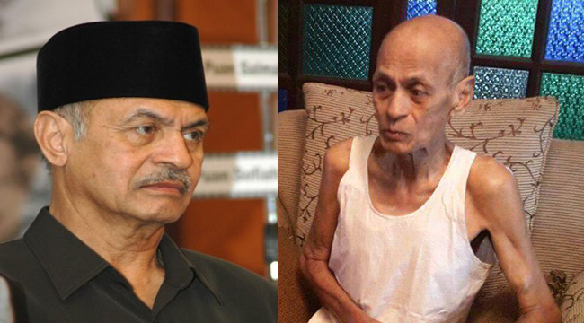 tan sri jins shamsuddin meninggal dunia palsu.png