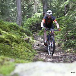 Hagner Alm Tour und Carezza Pumptrack 06.08.16-2970.jpg