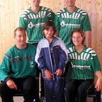 Simonsen 21-08-2004 (7).jpg
