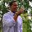 Kenneth Velez's profile photo