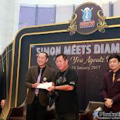 phuket-simon-cabaret 30.JPG