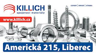 killich_cedule_350x200_005