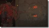 [Ganbarou] Sarusuberi - Miss Hokusai [BD 720p].mkv_snapshot_00.33.49_[2016.05.27_02.50.35]