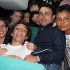 En El bus - Rumbo Nuiva