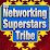 The Networking Superstars's profile photo