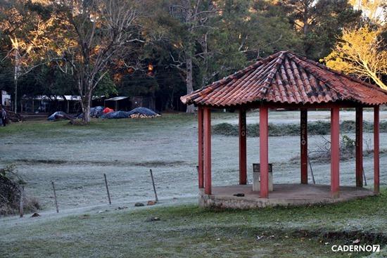 frio em São Gabriel 09-06-2016 001