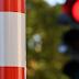 النمسا تمدد القيود الصحية على القادمين اليها حتى نهاية مايو المقبل