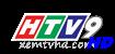 Kênh HTV9 HD Trực Tuyến