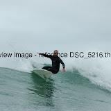 DSC_5216.thumb.jpg