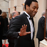 OIC - ENTSIMAGES.COM - Chiwetel Ejiofor at the The Olivier Awards in London 12th April 2015  Photo Mobis Photos/OIC 0203 174 1069