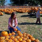 Pumpkin Patch 2014 - 116_4404.JPG