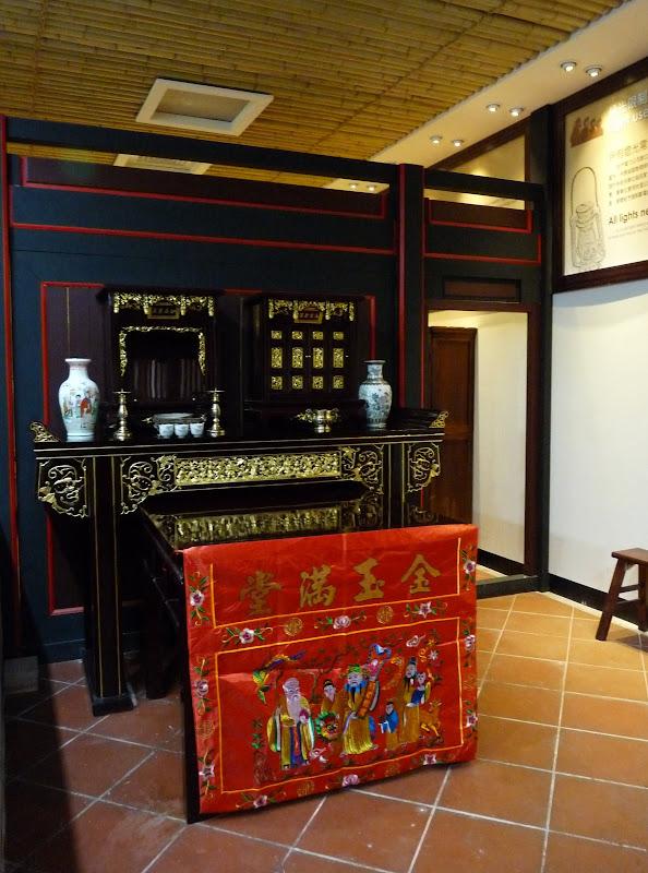 TAIWAN.Archipel de KINMEM - P1100536.JPG