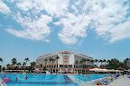 Фото 3 Adora Golf Resort Hotel