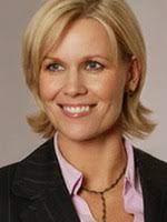 Karen Johnson-Miller  Net Worth, Income, Salary, Earnings, Biography, How much money make?
