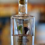 Hammerschmiede Mark von Chardonnay and Dornfelder.jpg