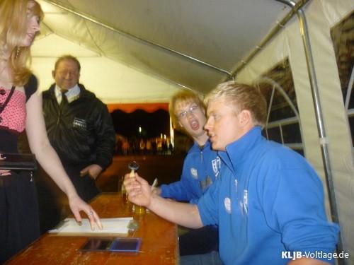 Erntendankfest Samstag, 02.10.2010 - P1040802-kl.JPG