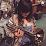 Maureen Glover (Meg Glover)'s profile photo