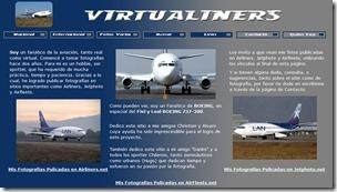 Antiguo_Virtualiners-800px