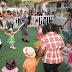 Festa Agostina Casaescola (10).jpg