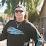Jeff Wolfe's profile photo